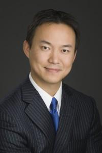 Dr. Christopher Nguan