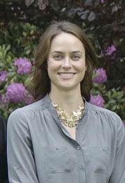 Dr. Kiara Hennesey